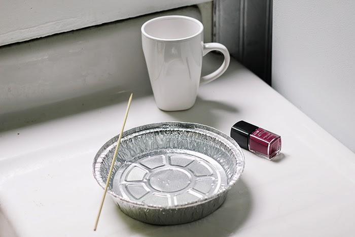 diy-watercolor-mug glass (2)