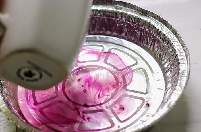 diy-watercolor-mug glass (3)