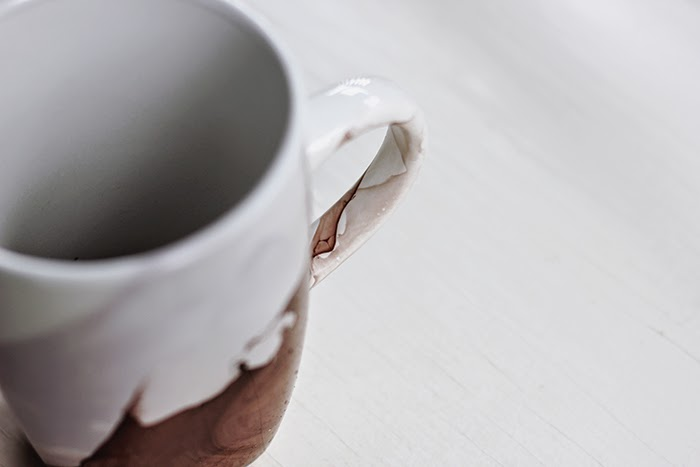 diy-watercolor-mug glass (5)