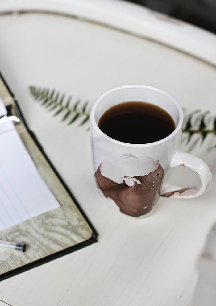 diy-watercolor-mug glass (6)