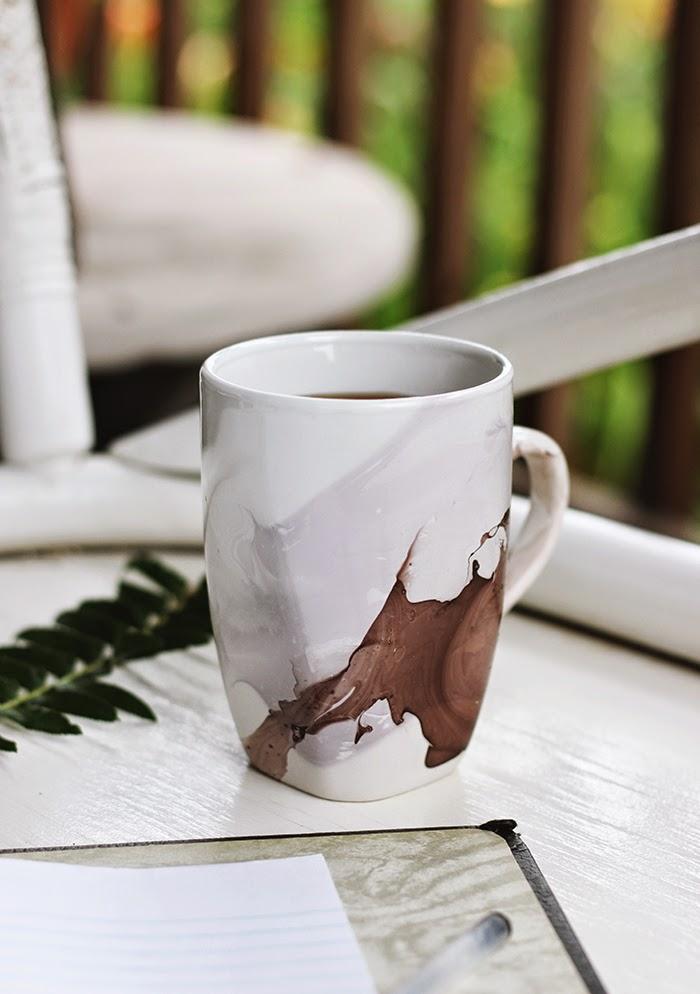 diy-watercolor-mug glass (7)