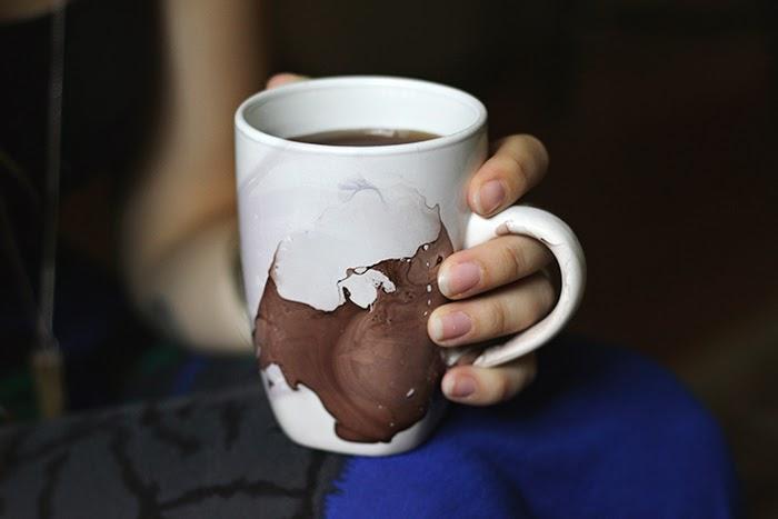 diy-watercolor-mug glass (9)