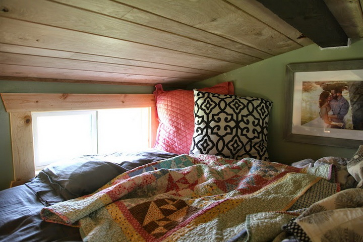 family loft mobile cabin (11)_