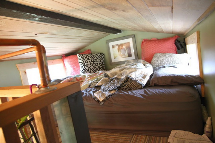 family loft mobile cabin (13)_