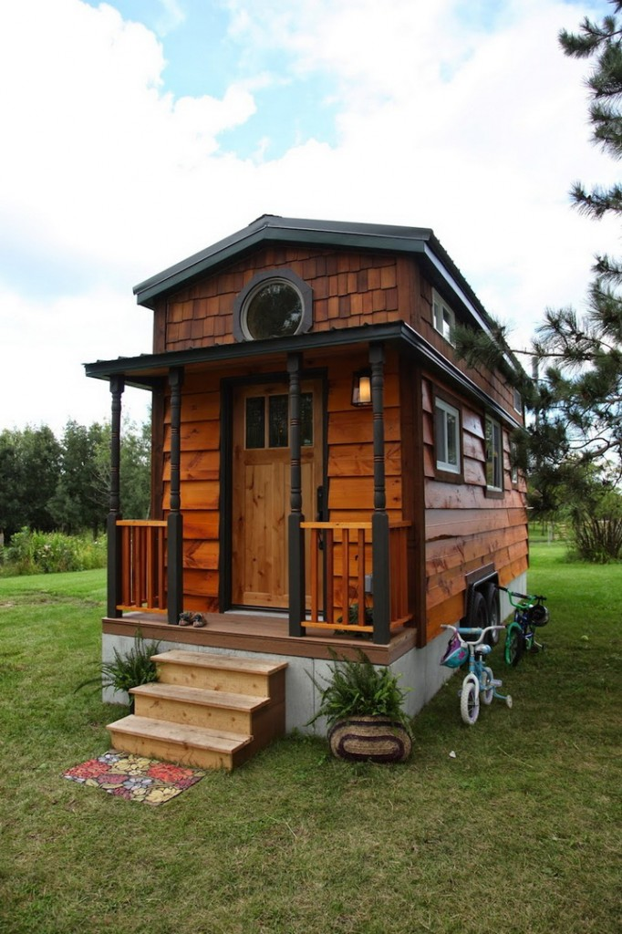 family loft mobile cabin (1)_