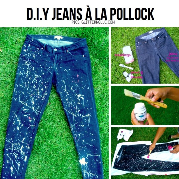 fantastic-ideas-diy-fashionable-jeans (1)