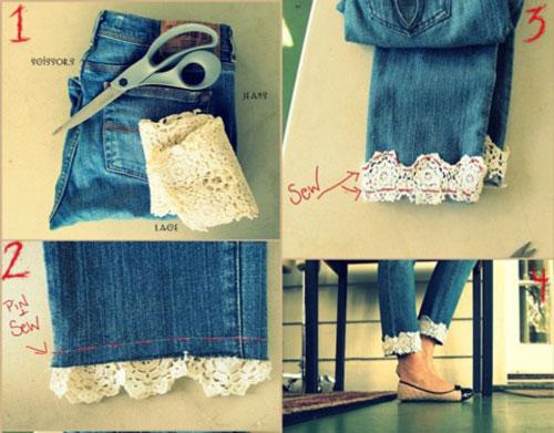 fantastic-ideas-diy-fashionable-jeans (1)