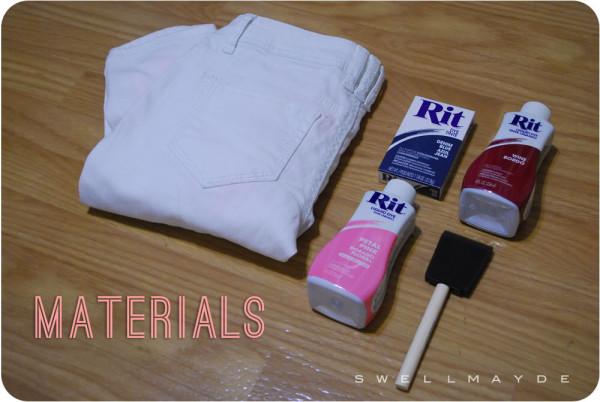 fantastic-ideas-diy-fashionable-jeans (11)