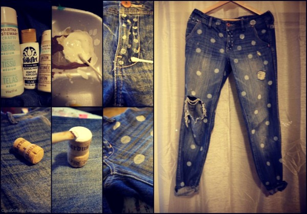fantastic-ideas-diy-fashionable-jeans (17)