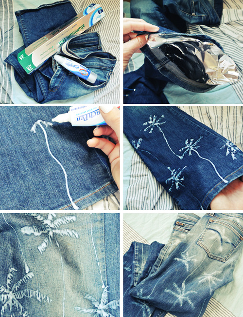 fantastic-ideas-diy-fashionable-jeans (18)