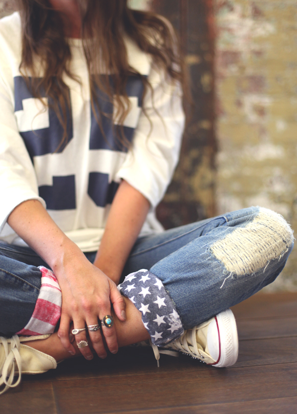 fantastic-ideas-diy-fashionable-jeans (2)