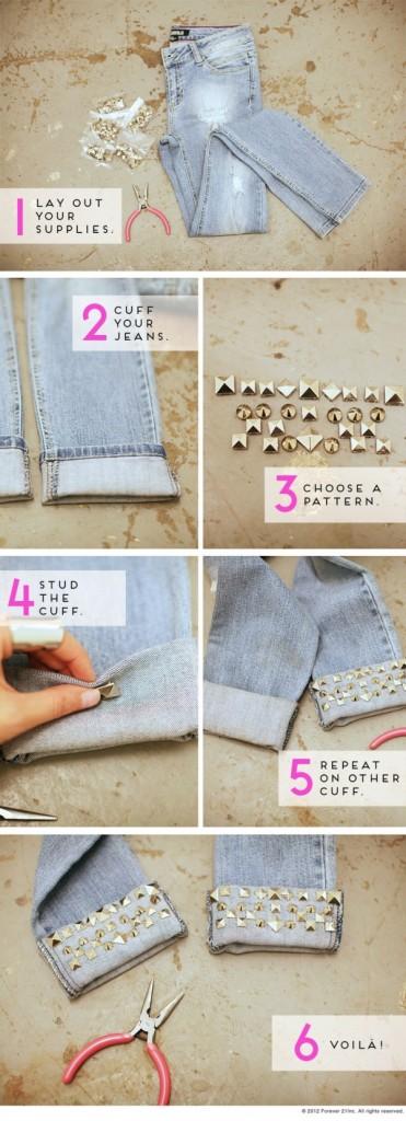 fantastic-ideas-diy-fashionable-jeans (26)