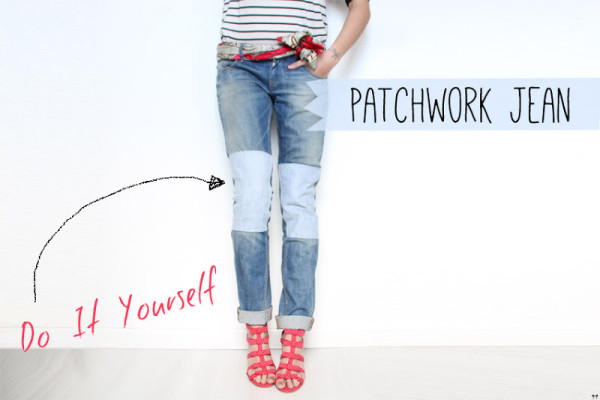 fantastic-ideas-diy-fashionable-jeans (27)
