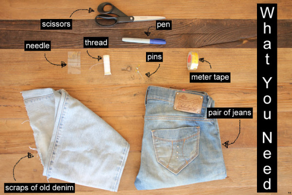 fantastic-ideas-diy-fashionable-jeans (28)