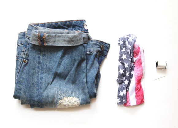 fantastic-ideas-diy-fashionable-jeans (3)