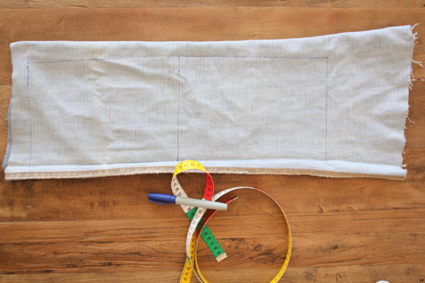 fantastic-ideas-diy-fashionable-jeans (30)
