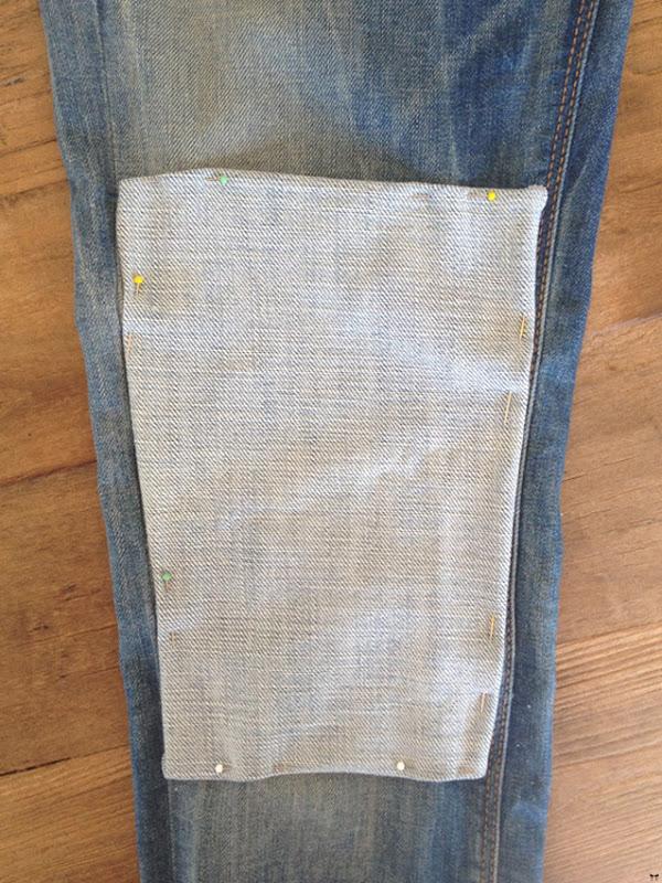 fantastic-ideas-diy-fashionable-jeans (31)