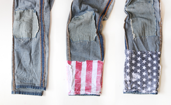 fantastic-ideas-diy-fashionable-jeans (4)