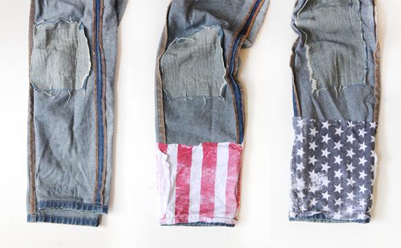 fantastic-ideas-diy-fashionable-jeans (4)