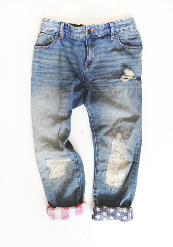 fantastic-ideas-diy-fashionable-jeans (5)