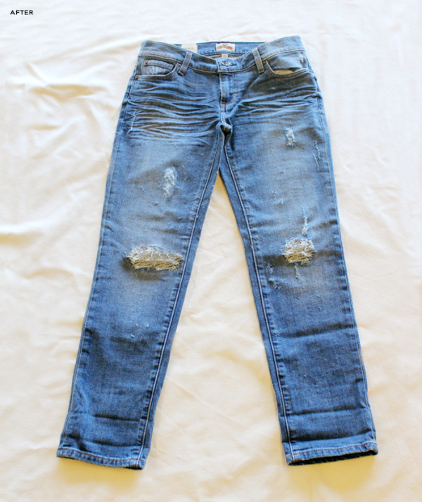 fantastic-ideas-diy-fashionable-jeans (7)