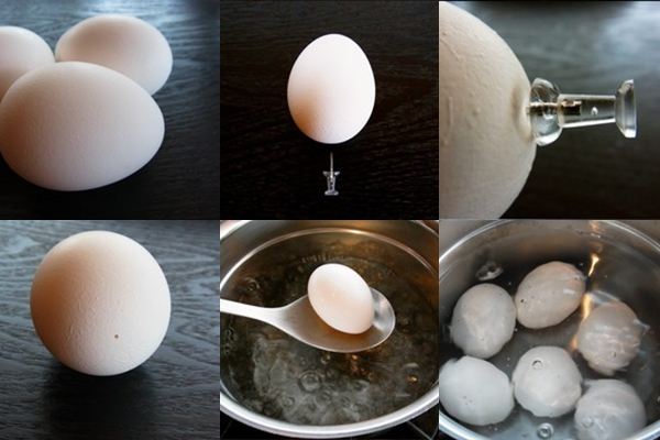how-to-boil-perfect-eggs (1)