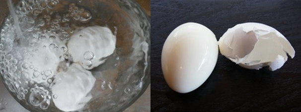 how-to-boil-perfect-eggs (2)