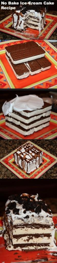 ice-cream-hack-cake