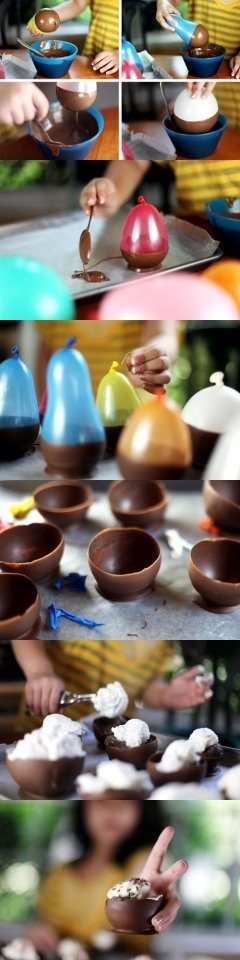 ice-cream-hack-chocolate-bowls