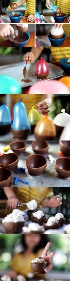 ice-cream-hack-chocolate-bowls