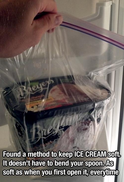 ice-cream-hack-plastic-bag