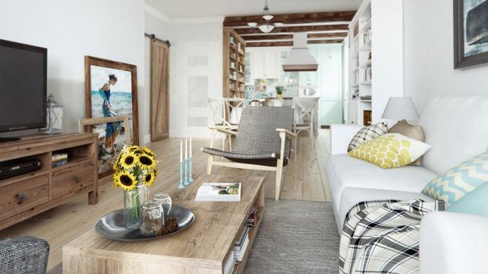 interior design bedroom apartment (1)