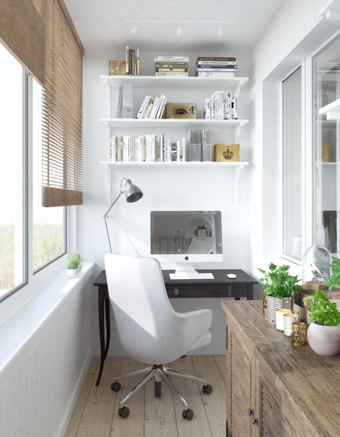interior design bedroom apartment (10)