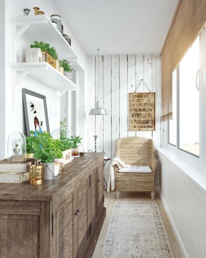 interior design bedroom apartment (11)