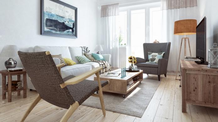 interior design bedroom apartment (2)
