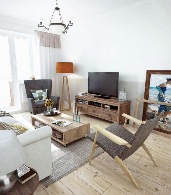 interior design bedroom apartment (4)