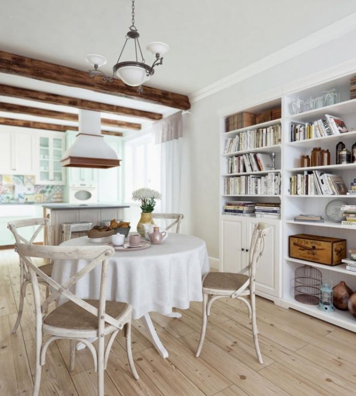 interior design bedroom apartment (5)