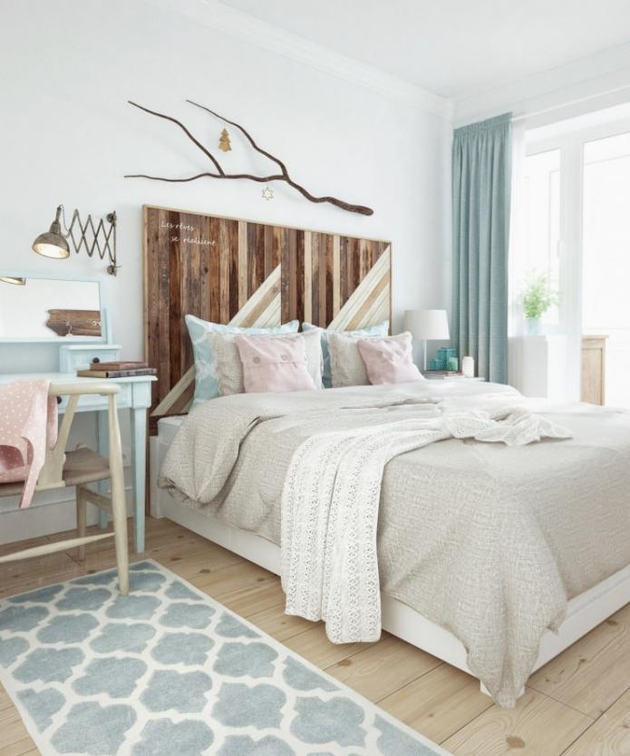interior design bedroom apartment (8)