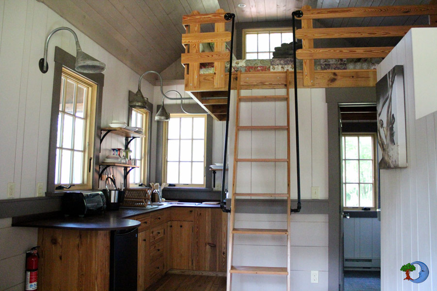 loft forest cottage (3)