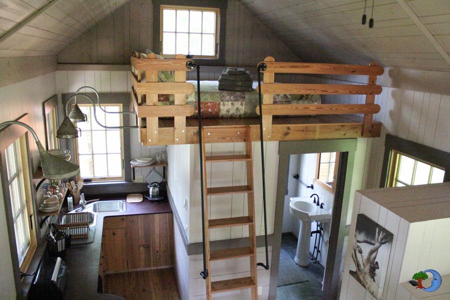 loft forest cottage (4)