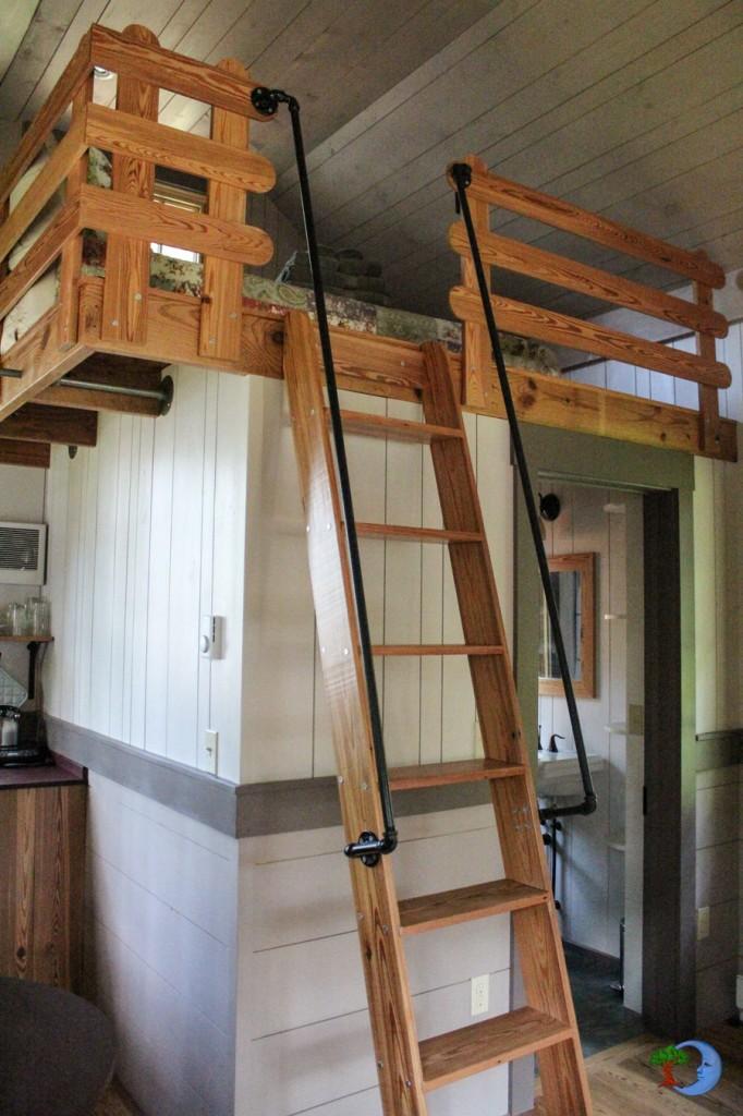 loft forest cottage (6)