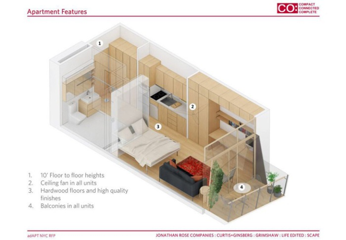 micro-apartment-tiny-living-spaces-with-plentiful-shared-areas (1)
