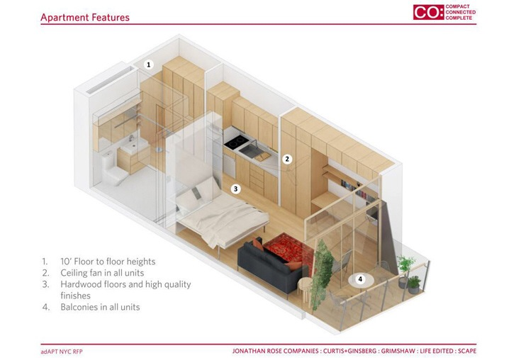 micro-apartment-tiny-living-spaces-with-plentiful-shared-areas (10)