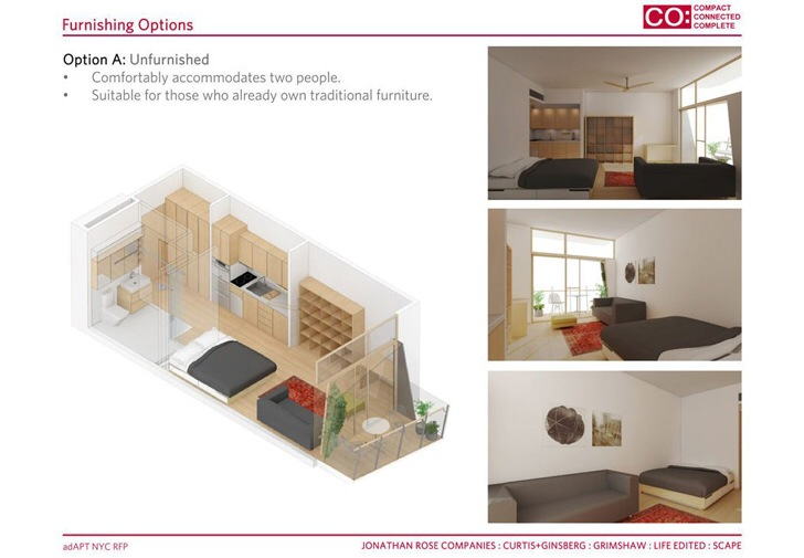 micro-apartment-tiny-living-spaces-with-plentiful-shared-areas (7)