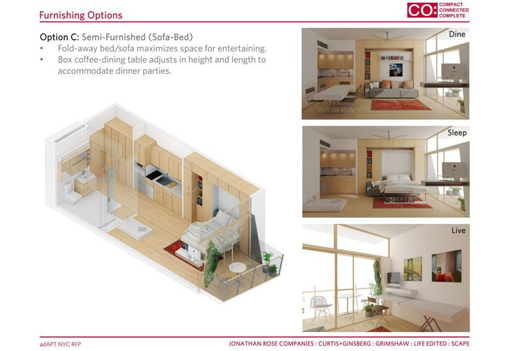 micro-apartment-tiny-living-spaces-with-plentiful-shared-areas (8)
