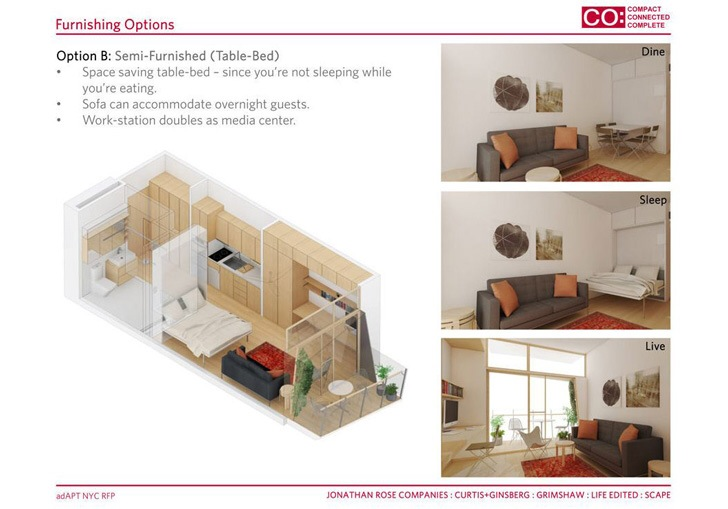 micro-apartment-tiny-living-spaces-with-plentiful-shared-areas (9)