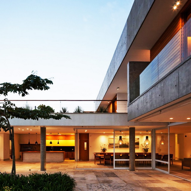 modern-residence-for-big-family (4)