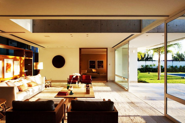 modern-residence-for-big-family (5)