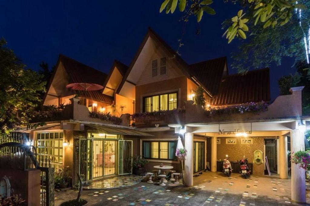 nana cozy house (1)