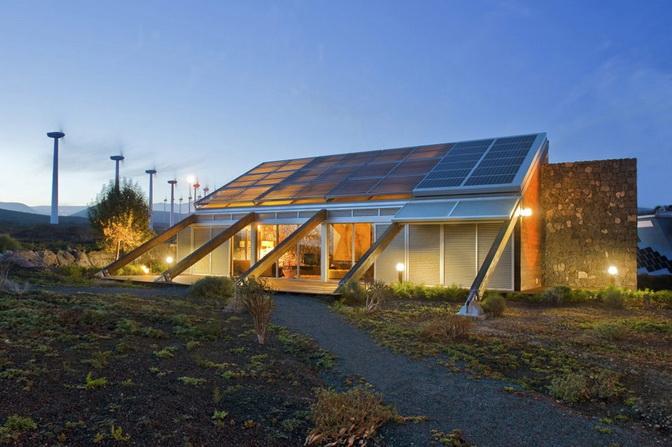 natural wall eco house (1)